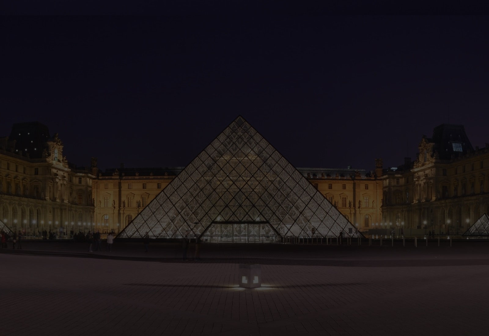 Impressions Holdings Background