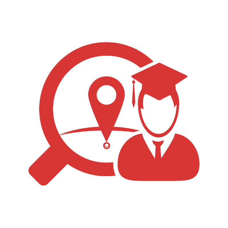 Local PhD Logo